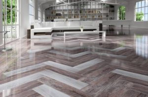 ceramic-floor-design